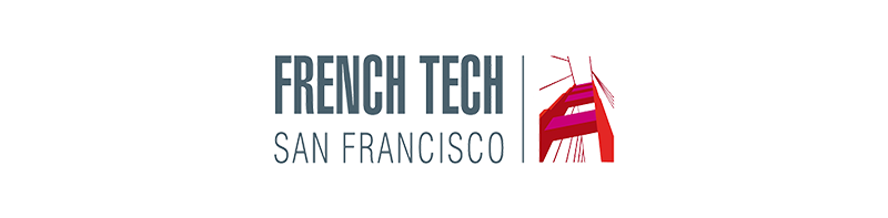 French tech sf